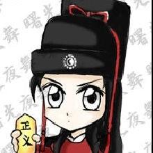 liyangxiah
