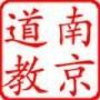 tianhuan78