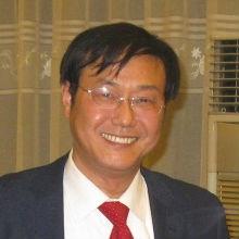 chenshenyu1