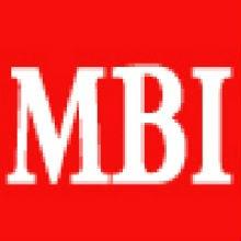 MBI神鹰