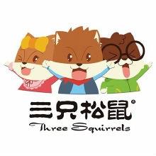 徐博伦-三只松鼠眼东条希之友