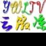 LSTV凉视网站台店全球通