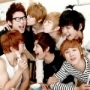ukiss-fighting