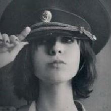Hannah-Ling