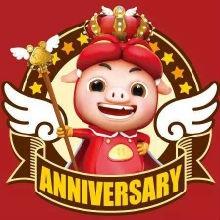 猪猪侠品牌部_431387451