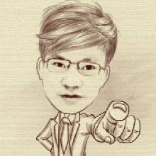 Eason_Feng