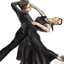 大冶体育舞蹈协会