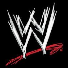 WWE中文官网_337184162