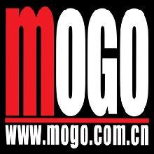 MOGO没够潮流23
