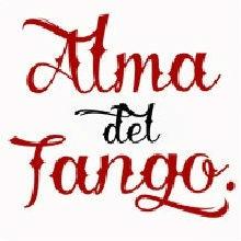 AlmaDelTango