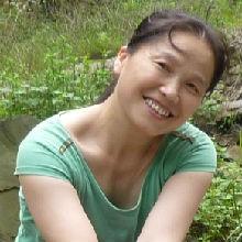 我是刘小华82161665