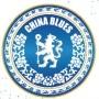 China_Blues