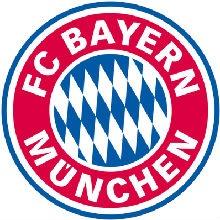 拜仁慕尼黑足球俱乐部58