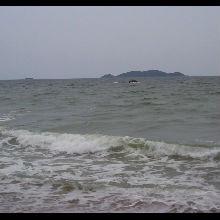 夕湖2011