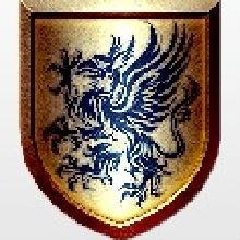 gjw618