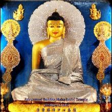 Dharmazen