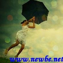 newbe_652263469