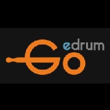 Go-eDrum