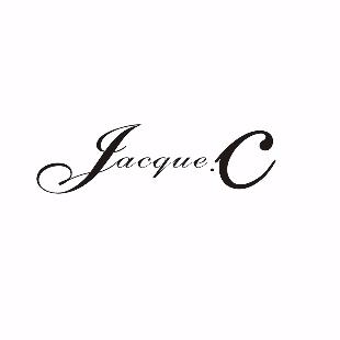 JacqueC婚礼摄影