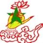 Budhano