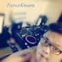 FierceKnson