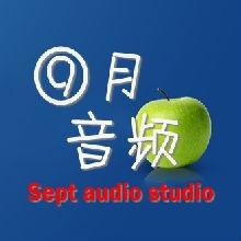 myradio_673519480