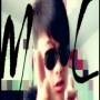 MC丶杨小淼