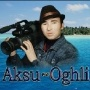 AhsuOghli