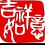 bjcifang