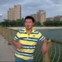 tongliaoshi_669992621
