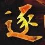 xiaobudian18
