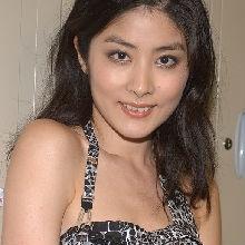 潘laoshi
