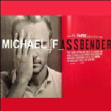 M_F_Assbender