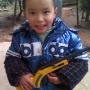 xiaochangyi12345