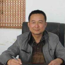 鼎龙机械_372392689