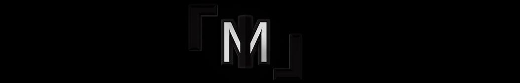 剑客视频 banner