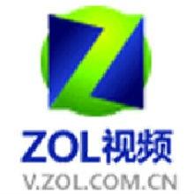 ZOL科技视频