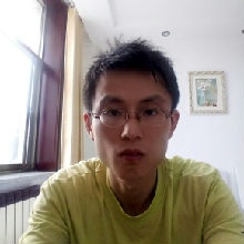 范范人生1986