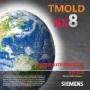 斯贝兹TMOLD软件教程