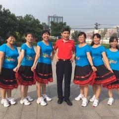 北京新兴快乐