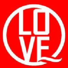一些事一些情LoveQ