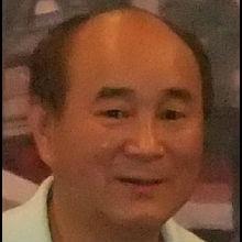 sunhao5066