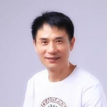 whenzhenmei
