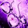 紫色的恋之梦