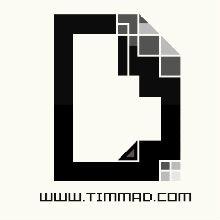 TimmadTeam