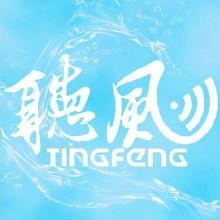 听风工作室TingFengStudio