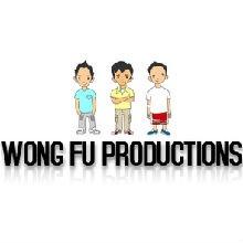 WongFu制作