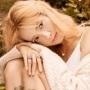 Yoona-ran