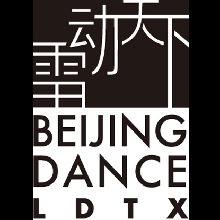 北京雷动天下现代舞团LDTX