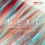 TEDxCQU-Official